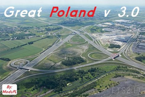 great-poland