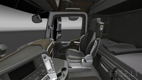 grey-interior-3