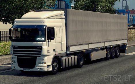 grey-trailer-2