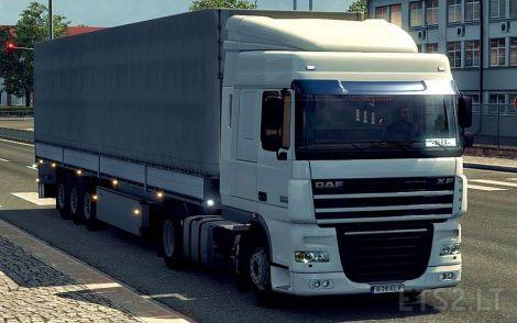 grey-trailer