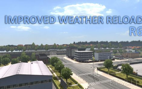 improved-weather
