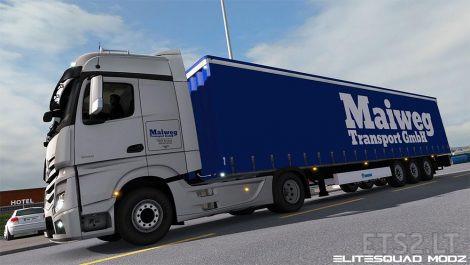 maiweg-2