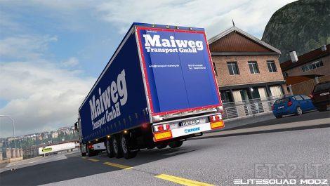 maiweg-3