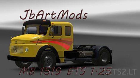 mb1519
