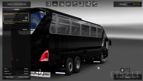 neoplan-starliner-3