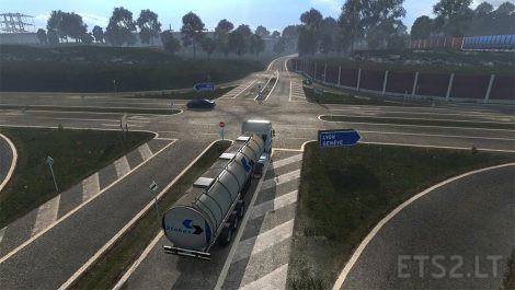 new-road