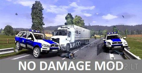no-damag