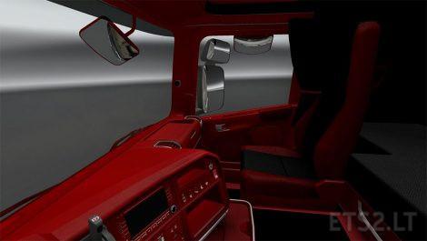 r-red-interior
