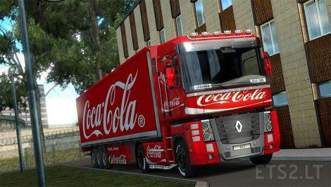 renault-cola