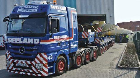 seeland-3