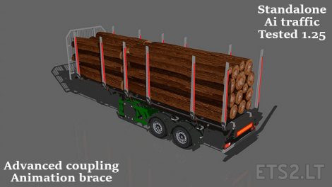 small-logs-trailer
