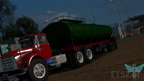 tanks-trailer