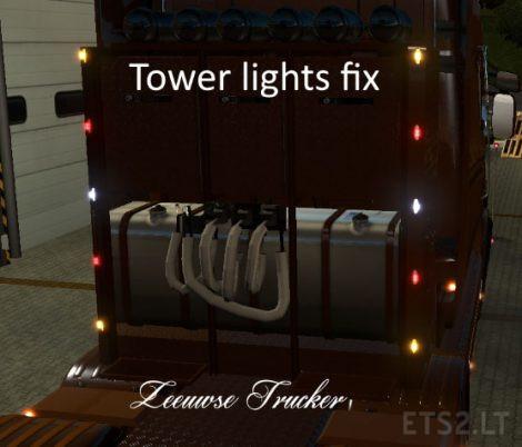 tower-lights-fix