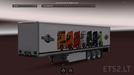 trailer-scs-2