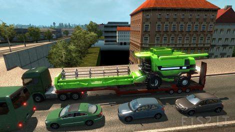 trailers-cargo-2