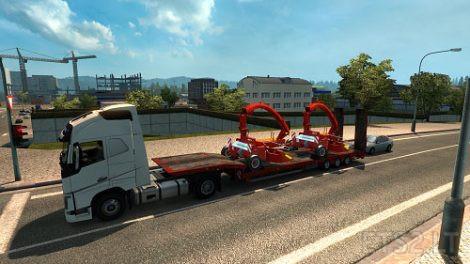 trailers-cargo-3