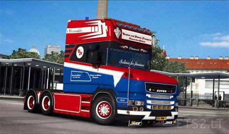 transports-v2
