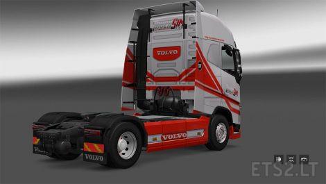 truck-sim-2