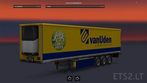 vanuden-2