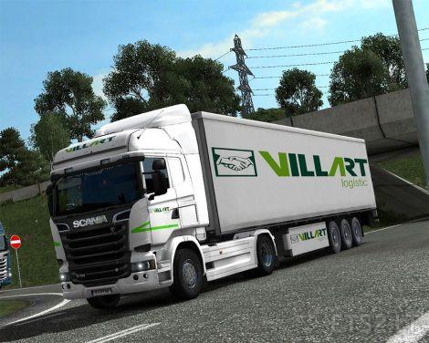 villart-2