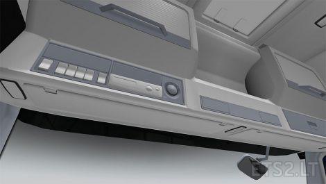volvo-white-interior-2