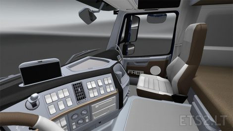 volvo-white-interior-3
