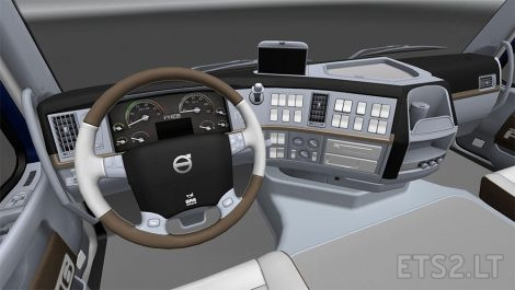 volvo-white-interior
