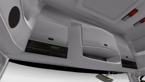 white-daf-interior-2