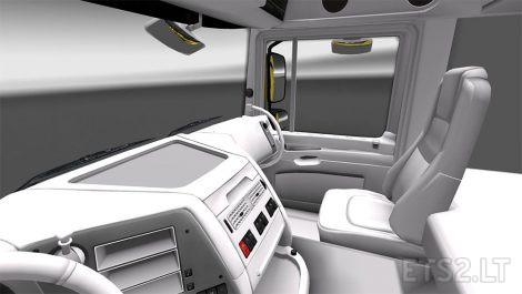 white-daf-interior-3