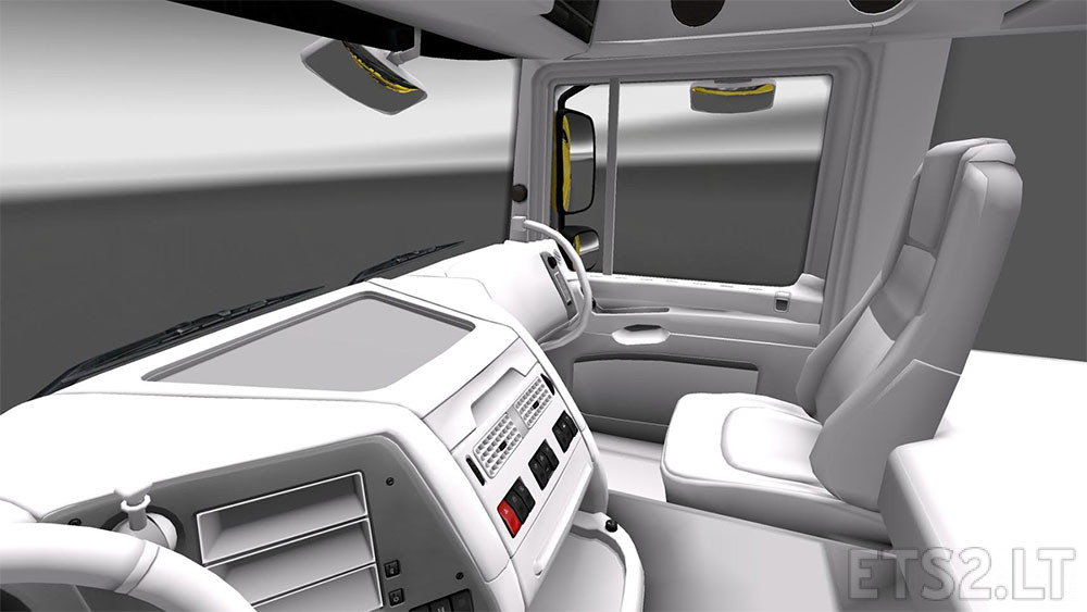 [Obrazek: white-daf-interior-3.jpg]
