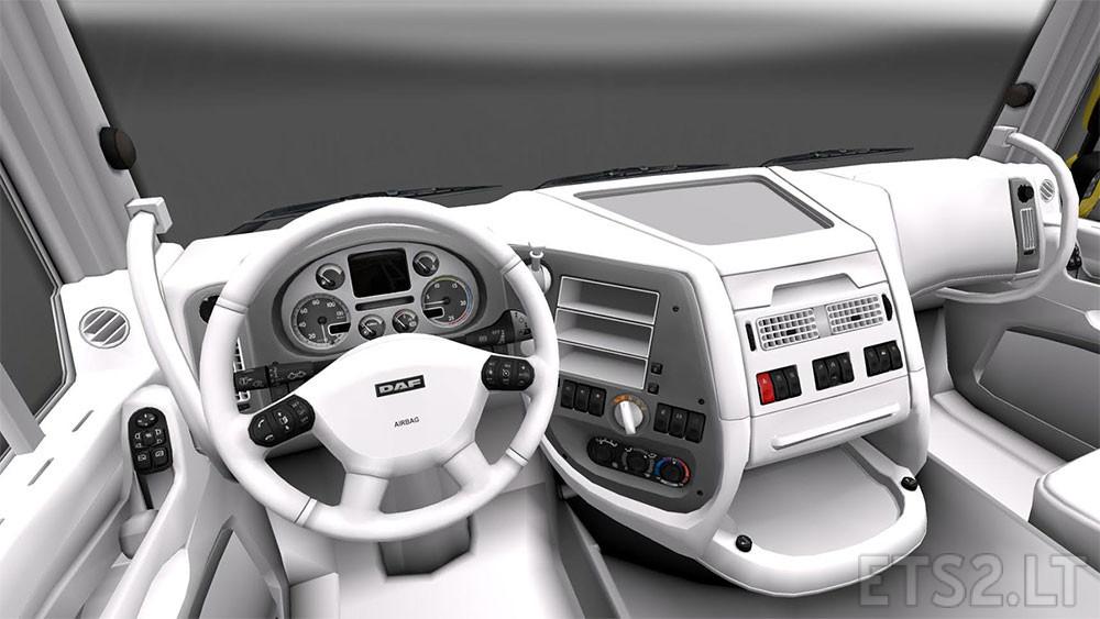 [Obrazek: white-daf-interior.jpg]
