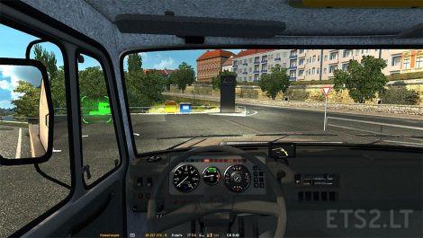 zikl-truck-3