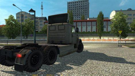 zil-2