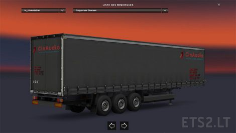 3-trailers-2