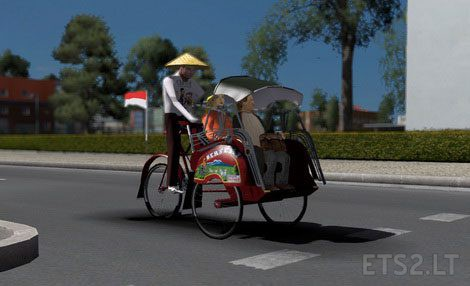 ai-traffic-becak-1