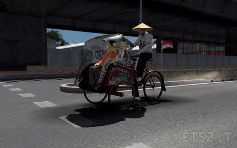 ai-traffic-becak-2