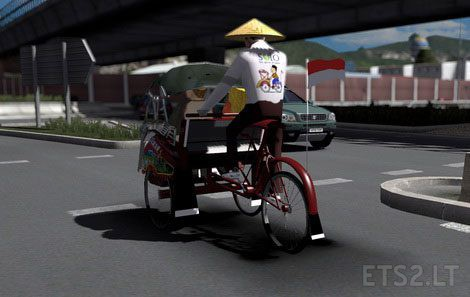ai-traffic-becak-3