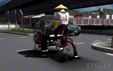 ai-traffic-becak-3