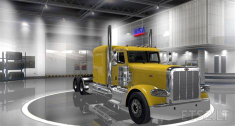 american-trucks-2