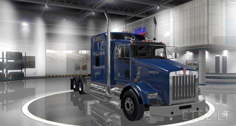 american-trucks-3