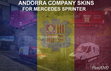 andorra-companies-2