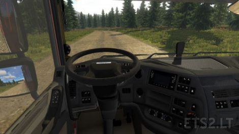 animated-steering-wheel