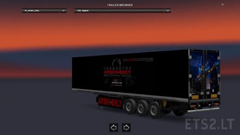 armin-only-tour
