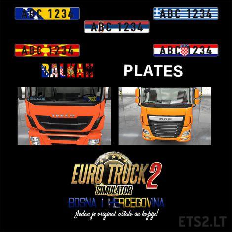 balkan-nameplates-1