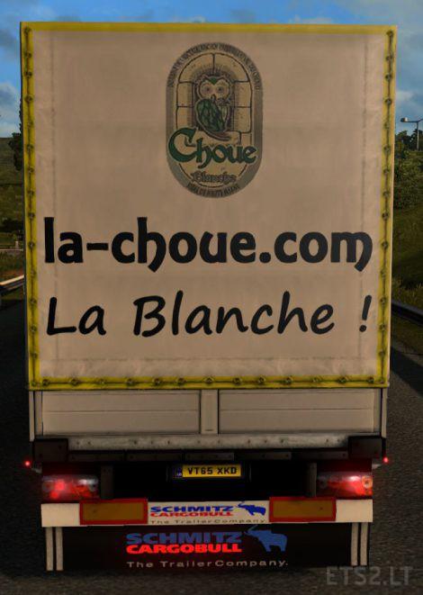 biere-choue-blanche-2