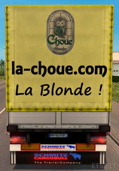biere-choue-blonde-3