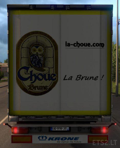 biere-choue-brune-2