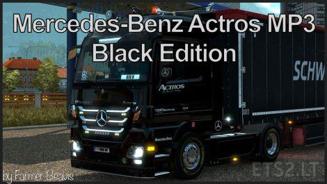 black-edition-1