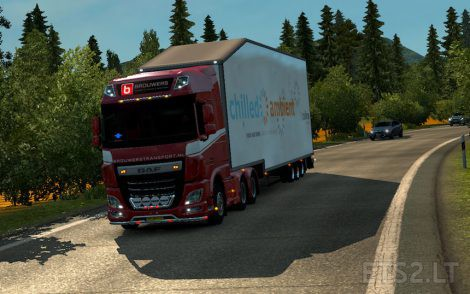 brouwers-transport-1