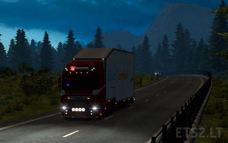 brouwers-transport-2